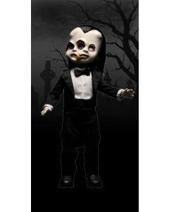 Living Dead Dolls Sideshow Edgrr