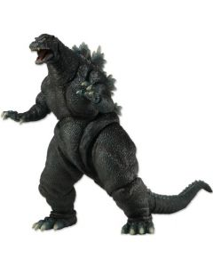 Godzilla 1994 Head to Tail NECA