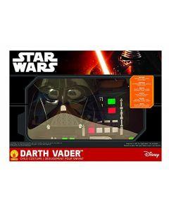 Star Wars: Darth Vader Box-Set Kids
