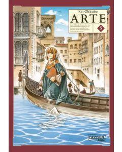 Arte #05