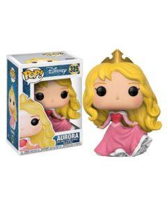 Disney Prinzessinnen Aurora Dornröschen Pop! Vinyl