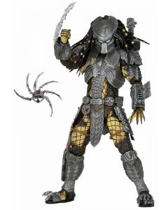 Aliens vs Predator AvP: Celtic Predator