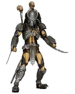 Alien vs Predator AvP: Chopper Predator