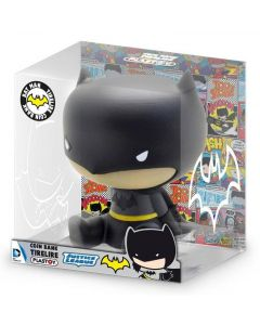 Batman Chibi Spardose / Money Bank