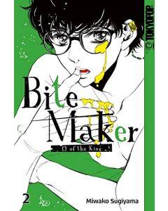 Bite Maker #02