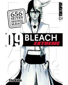 Bleach EXTREME #09