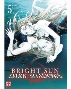 Bright Sun – Dark Shadows #05