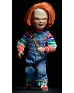 Chucky Die Mörderpuppe Actionfigur: Chucky NECA