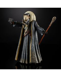 Solo: A Star Wars Story: Moloch 15cm Black Series