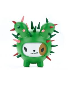 CACTUS FRIENDS BASTARDINO VINYL FIGURE