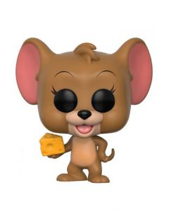 Hanna-Barbera Pop! Vinyl Tom & Jerry Jerry