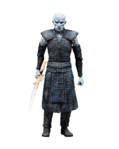 Game of Thrones Night King Mc Farlane