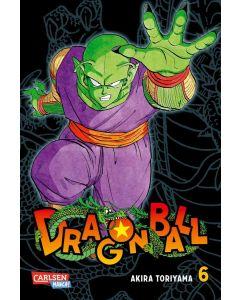 Dragon Ball Massiv #06