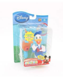 Disney Mickey Mouse Wunderhaus Donald Duck