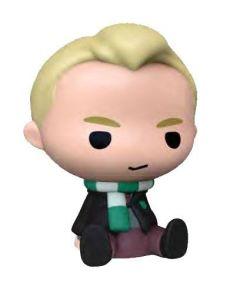 Draco Malfoy Harry Potter Chibi Spardose / Money Bank