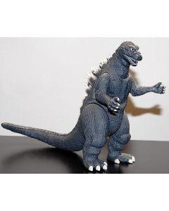 GODZILLA: First Godzilla