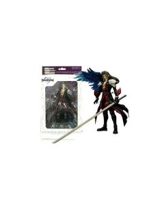 Kingdom Hearts Play Arts Vol. 2 Sephiroth