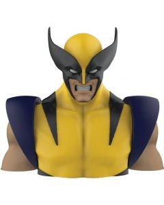 Marvel Comics Wolverine Spardose / Money Bank