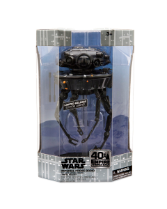 E5: Elite Series Imperial Probe Droid 7 Inch Die Cast