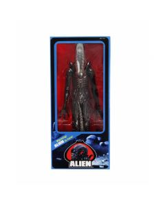 Alien 1979 1/4 Ultimate 40th Anniversary Big Chap NECA