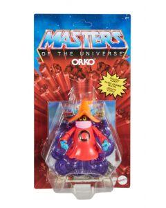 Masters of the Universe Origins: Orko
