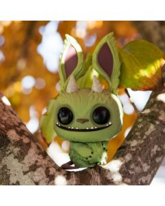 POP Monsters: Picklez POP! Vinyl
