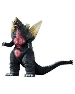 GODZILLA: Space Godzilla #1