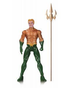 DC Designer Series Greg Capullo Aquaman