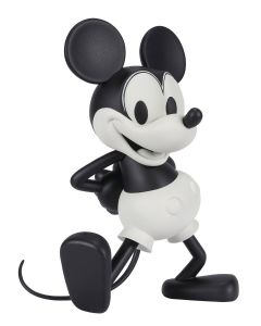 Disney Mickey Mouse Figuarts Zero 1920s Version