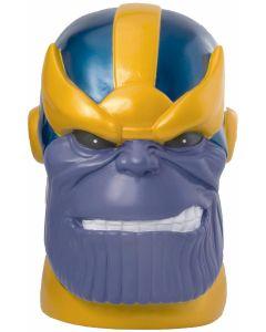 Thanos Head Spardose / Money Bank