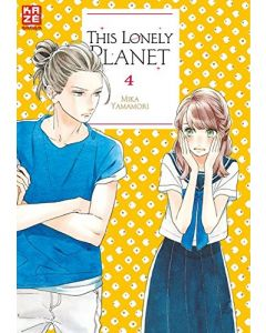 This Lonely Planet #05