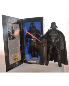 Star Wars Darth Vader 12''