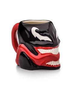 Marvel Comics 3D  Venom Tasse / Mug