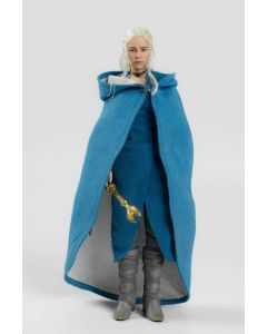 Game of Thrones 1/6 Daenerys Targaryen Threezero