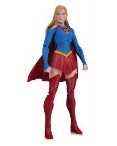 DC Essentials Supergirl
