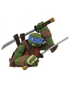 Teenage Mutant Ninja Turtles Leonardo Spardose / Money Bank