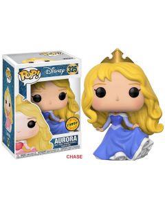 Disney Prinzessinnen Aurora Dornröschen CHASE Pop! Vinyl