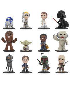 Funko Star Wars Mystery Minis The Empire Strikes Back!