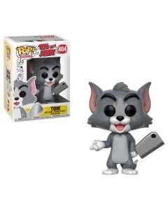 Hanna-Barbera Pop! Vinyl Tom & Jerry Tom