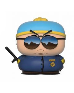 South Park Cartman Cop Pop! Vinyl