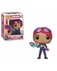 Fortnite Brite Bomber Pop! Vinyl