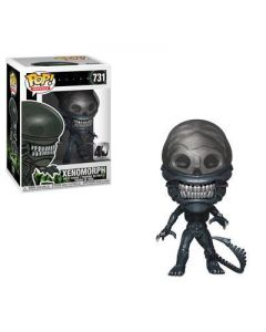 Alien Xenomorph Pop! Vinyl