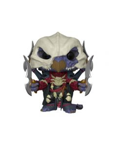The Dark Crystal: Age of Resistance Hunter Skeksis Pop! Vinyl