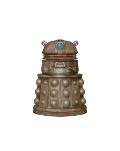 Doctor Who Pop! Vinyl Reconnaissance Dalek