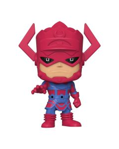 Marvel Fantastic Four Fantastic Four Galactus POP! Vinyl