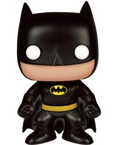 Batman Classic Pop! Vinyl