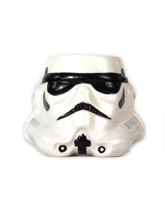 Star Wars Stormtrooper Tasse