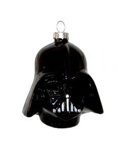 Star Wars Christbaumschmuck Darth Vader