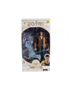 Harry Potter Mc Farlane