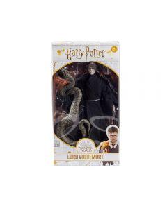 Harry Potter Lord Voldemort Mc Farlane